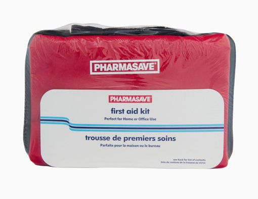 Picture of PHARMASAVE FIRST AID KIT