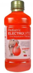 Picture of PEDIATRIC ELECTROLYTE CHERRY 1LT