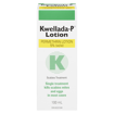 Picture of KWELLADA-P LICE LOTION 100ML