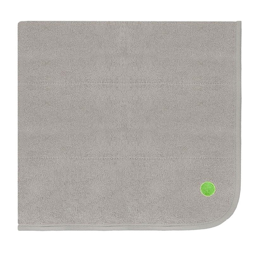Picture of PEA POD MAT TAUPE 3X3