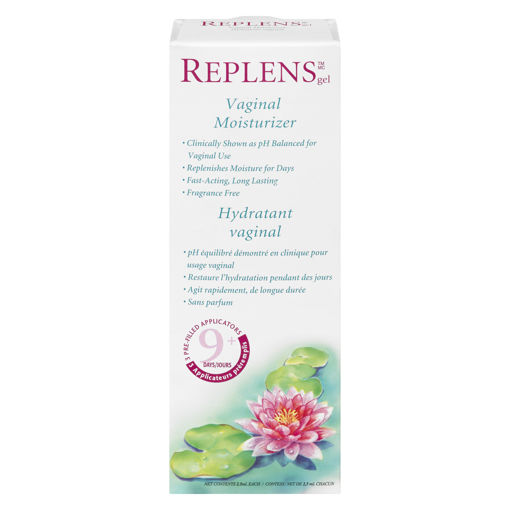 Picture of REPLENISH GEL MOIS&LUB 3S