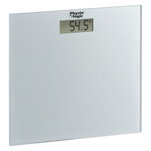 Picture of AMG MEDICAL PHYSIOLOGIC DIGISLIM DIGITAL SCALE