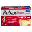 Picture of ROBAX HEATWRAPS LOWER BACK & HIP - S-XL 3S