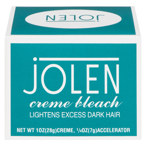 Picture of JOLEN CREAM BLEACH 35GR
