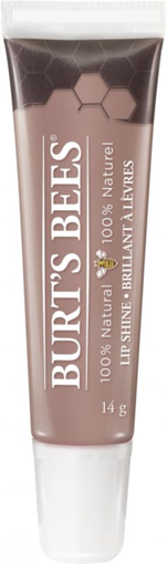 Picture of BURTS BEES LIP SHINE - SPONTANEITY 14GR