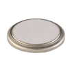 Picture of DURACELL LITHIUM COIN CELL 2025