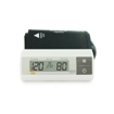 Picture of BIOS AUTOMATIC BLOOD PRESSURE MONITOR - BD216