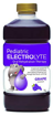 Picture of PEDIATRIC ELECTROLYTE GRAPE 1LT