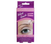 Picture of VELVET TOUCH EYE BROW SHAPER