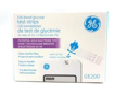 Picture of GE200 TEST STRIPS 100S