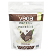 Picture of VEGA PROTEIN SMOOTHIE - CHOC-A-LOT 260GR