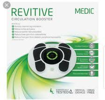Picture of REVITIVE CIRCULATION BOOSTER - MEDIC