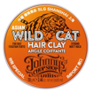 Picture of JOHNNYS CHOP SHOP ASIAN WILD CAT HAIR CLAY 70GR