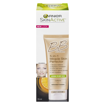 Picture of GARNIER SKIN ACTIVE RENEW TONE PERFECTOR - LIGHT 75ML