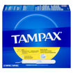 Picture of TAMPAX TAMPONS - REGULAR 20S