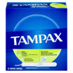Picture of TAMPAX TAMPONS - SUPER 20S