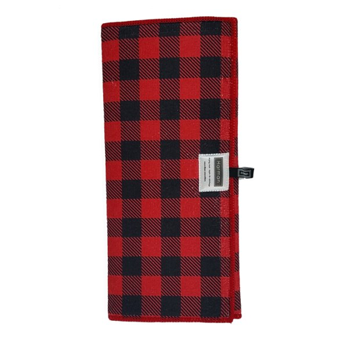 Picture of HARMAN HOLIDAY DRYING MAT - BUFFALO CHECK - 15X20IN #T4583312