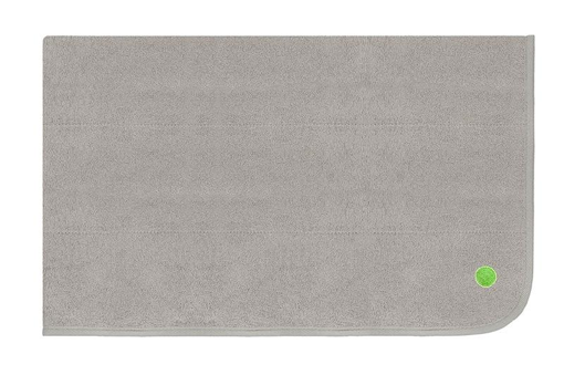 Picture of PEA POD MAT TAUPE 3X5