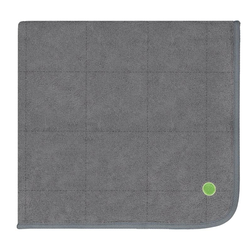 Picture of PEA POD MAT GREY 3X3