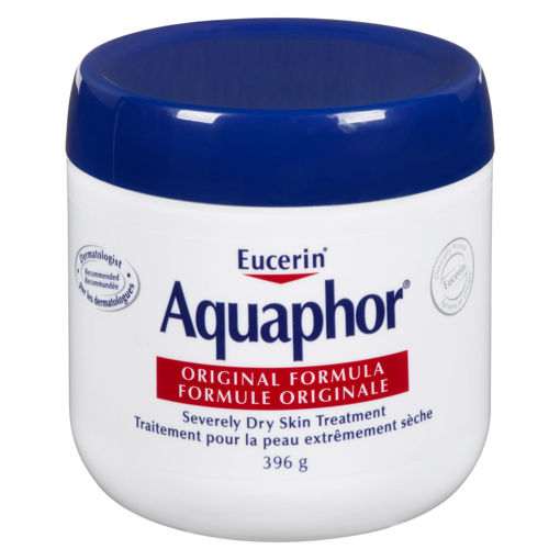 Picture of AQUAPHOR ORIGINAL FORMULA 396GR