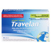 Picture of TRAVELAN TABLET 200MG 30S
